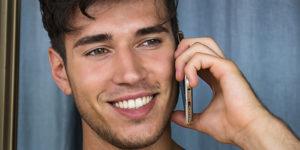 Telfeonsex für Frauen