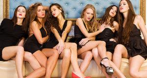 NRW Ladies
