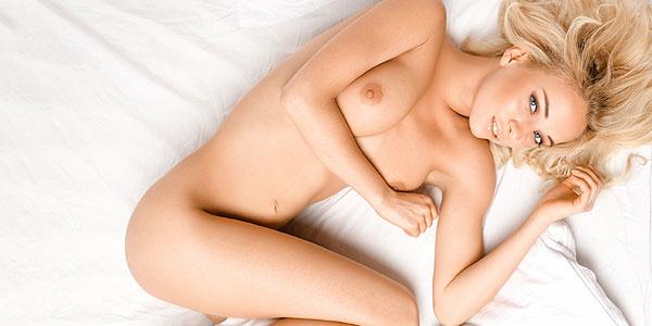 Sextreff