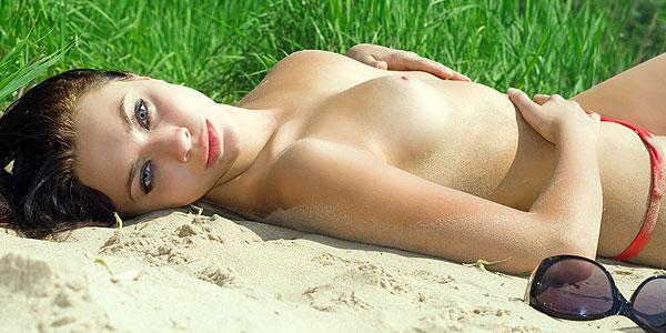 Sommerflirt